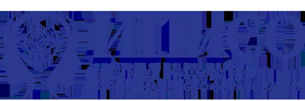 ИПиСО — Институт психологии и специального образования