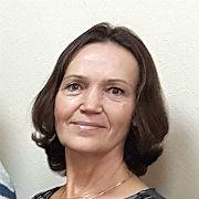 Наталья Владимировна Цейтва