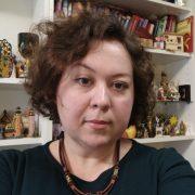 Куляева Нина Константиновна