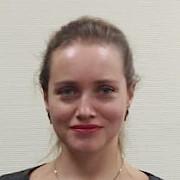 Ольга Николаевна Селиверства